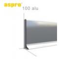 Aspro kiegészítő termékek