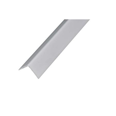 Utólagos PVC élvédő profil
