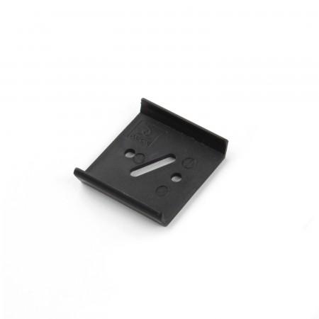H83 Styrodur vízálló padlószegély rögzítőklipsz 5 db/csomag
