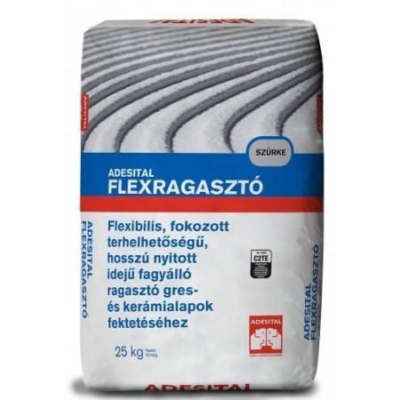 ADESITAL Flexragasztó