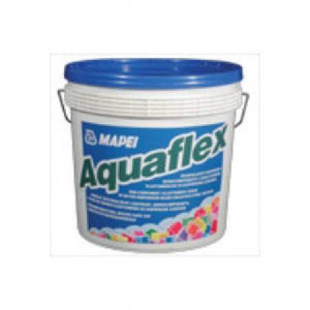 AQUAFLEX - 5 kg
