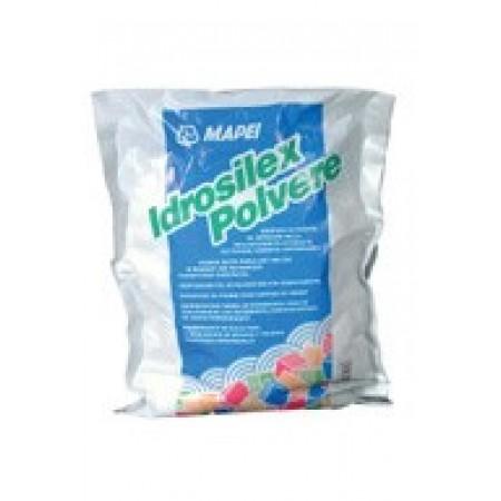 IDROSILEX - 1 kg