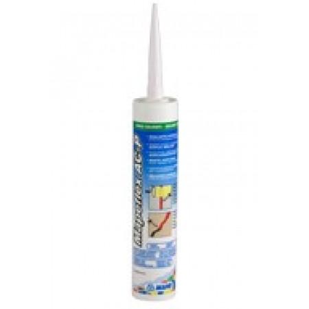 MAPEFLEX AC-P - 310 ml