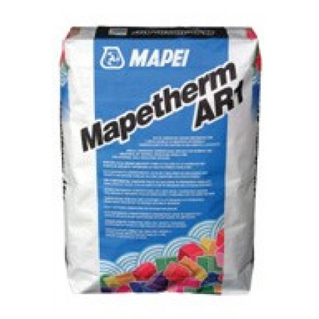 MAPEI MAPETHERM AR1 - 25 kg