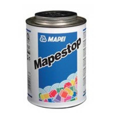 MAPESTOP - 1 kg