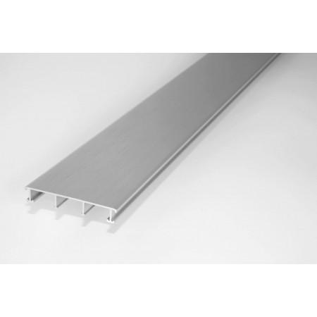 Listello profil 50x8,5 mm,