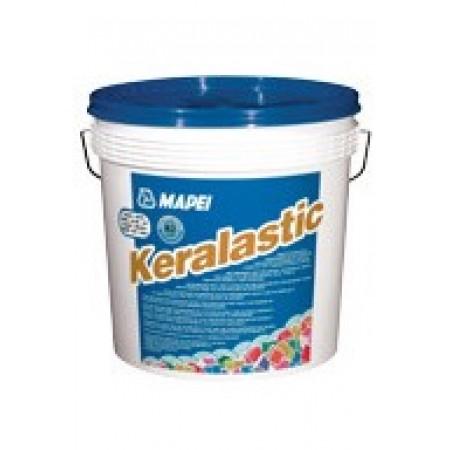 KERALASTIC - 5 kg