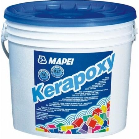 KERAPOXY - 5 kg