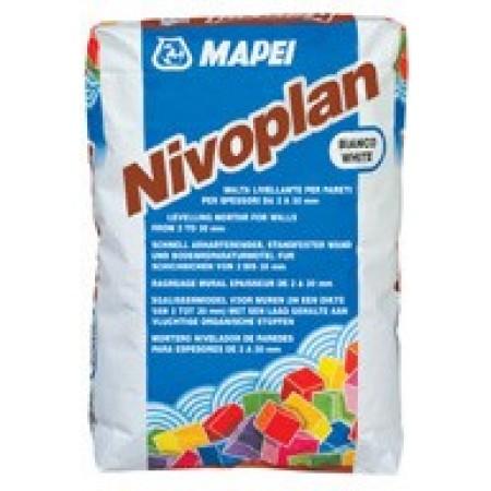 NIVOPLAN - 25 kg