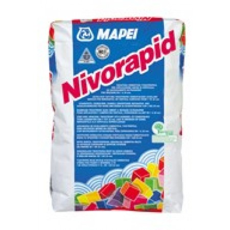 NIVORAPID - 25 kg