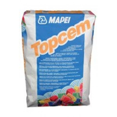 TOPCEM - 20 kg