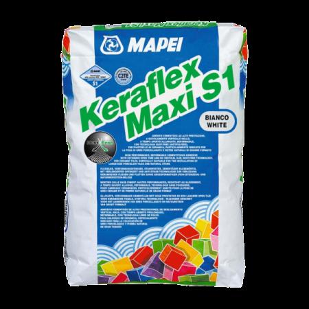 MAPEI KERAFLEX MAXI S1 - 25 kg