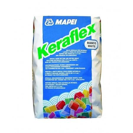 MAPEI KERAFLEX - 25 kg