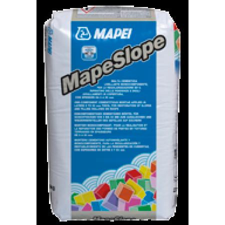 MAPESLOPE - 25 kg