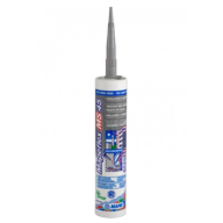 MAPEFLEX MS 45- 300 ml