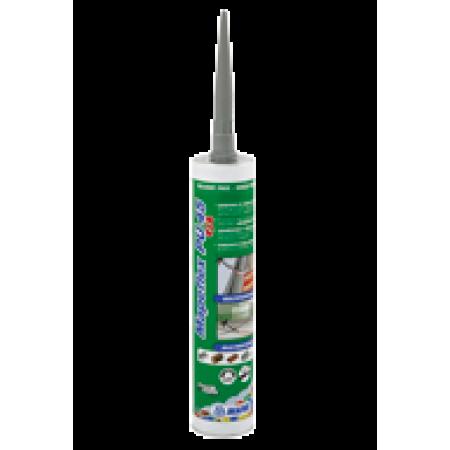 MAPEFLEX PU 45 FT - 300 ml