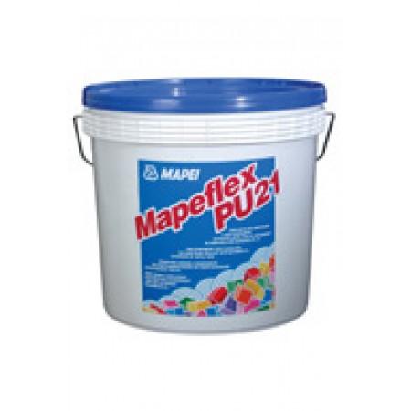 MAPEFLEX PU 21 - 10 kg