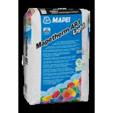 MAPEI MAPETHERM AR1 Light 23 kg