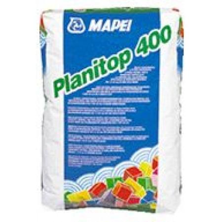 PLANITOP 400 - 5 kg