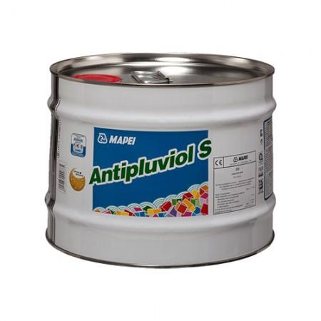 ANTIPLUVIOL S - 5 kg