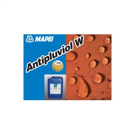ANTIPLUVIOL W - 10 kg