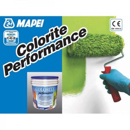 COLORITE PERFORMANCE - 20 kg
