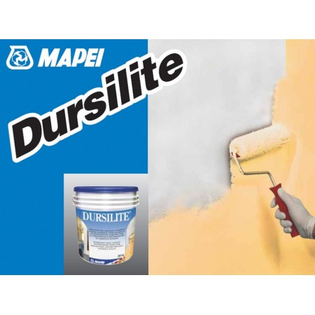 DURSILITE - 20 kg
