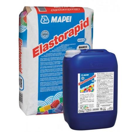 ELASTORAPID - 25 kg+6,25 kg
