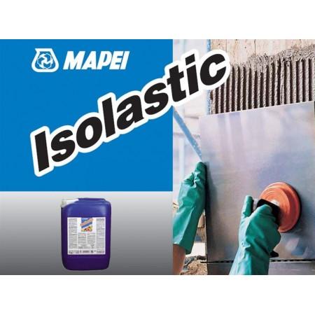 ISOLASTIC - 10 kg