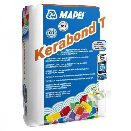 KERABOND T - 25 kg