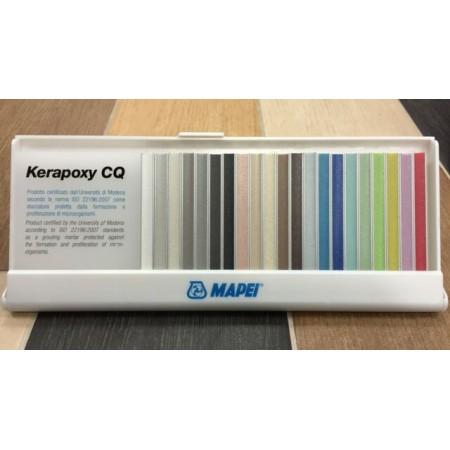 KERAPOXY CQ - 10 kg