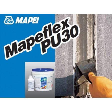 MAPEFLEX PU 30 - 5 kg