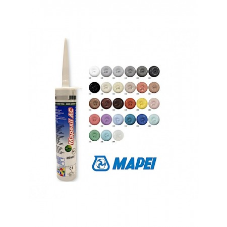 MAPESIL AC - 310 ml