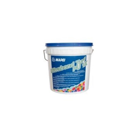ULTRABOND Turf PU 1K 7 kg